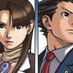 phoenix-wright-ace-attorney-trial-and-tribulations
