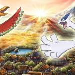 pokemon-heartgold-soulsilver