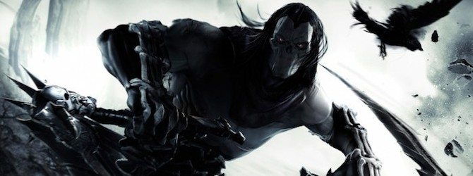 darksiders-2-wiiu
