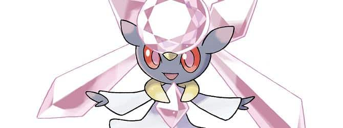 diancie-artwork