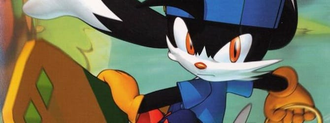 klonoa-empire-of-dreams