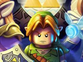 lego-legend-of-zelda