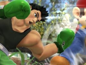 little-mac-super-smash-bros