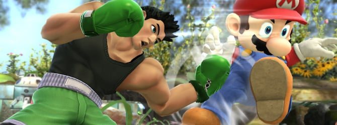 little-mac-super-smash-bros