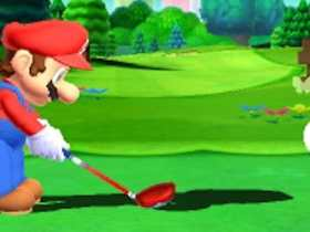 mario-golf-world-tour