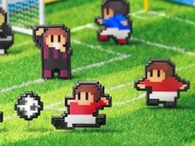 nintendo-pocket-football-club