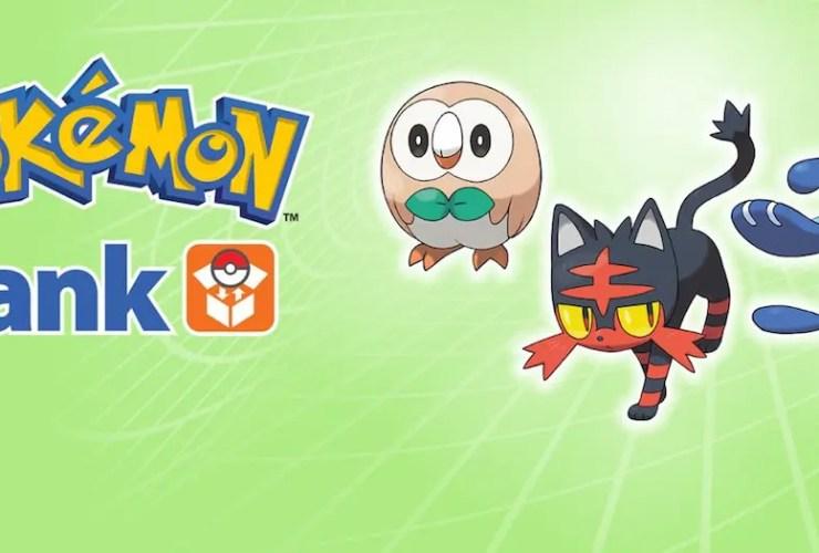 pokemon-bank-review-header