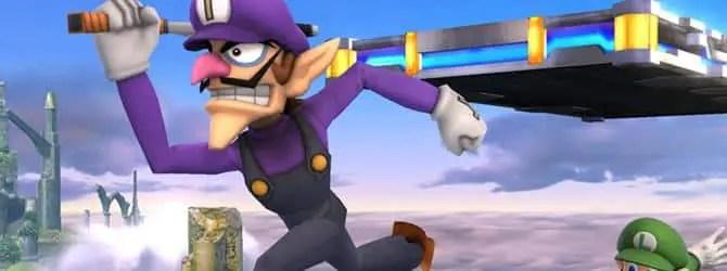 super-smash-bros-waluigi