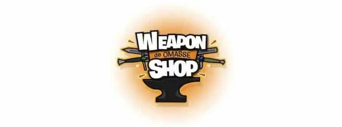 weapon-shop-de-omasse