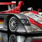 2002-Audi-R8-LMP900