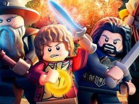 lego-the-hobbit-box-art