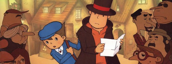 professor-layton-curious-village
