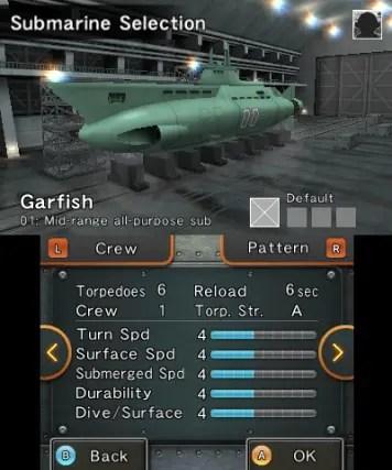 steel-diver-sub-wars-review-screenshot-1