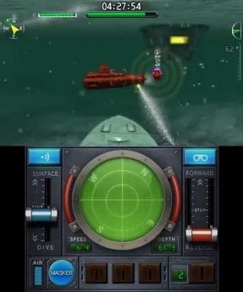 steel-diver-sub-wars-review-screenshot-3