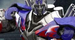 transformers-g1-optimus-prime