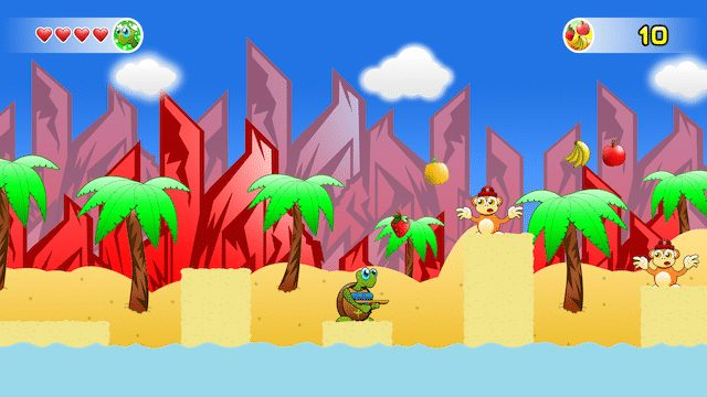 Turtle-Tale-Wii-U-screenshot-1