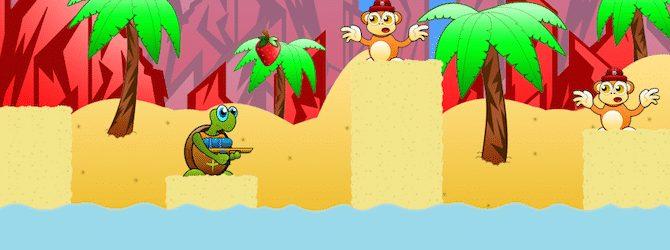 Turtle-Tale-Wii-U