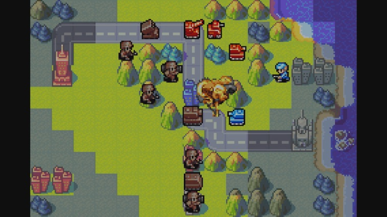 advance-wars-review-screenshot-1