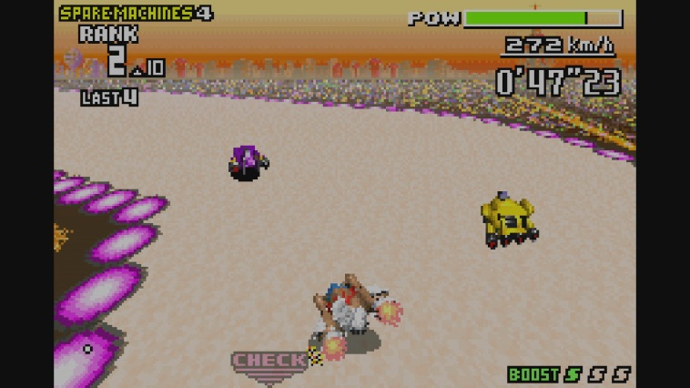 f-zero-maximum-velocity-review-screenshot-1