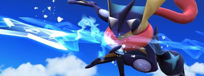 greninja-super-smash-bros