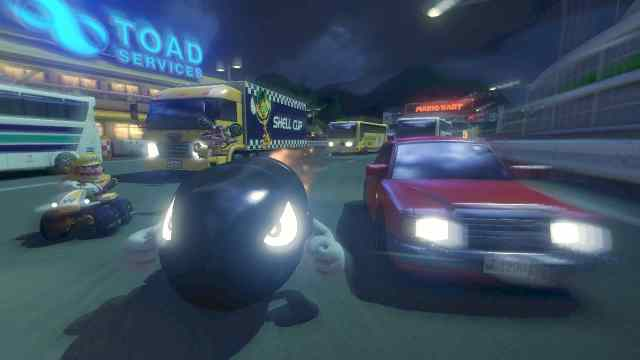 mario-kart-8-screenshot-10