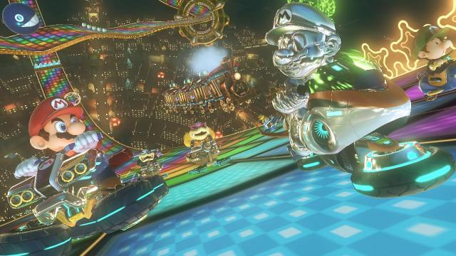 mario-kart-8-screenshot-7