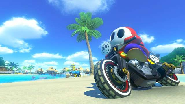 mario-kart-8-screenshot-9