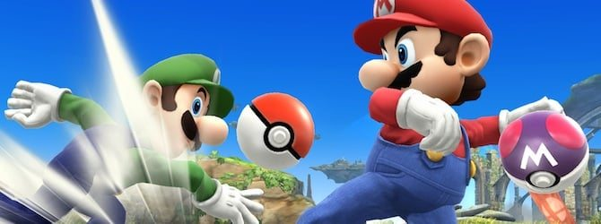 master-ball-super-smash-bros
