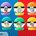 mcdonalds-pokemon-xy-toys