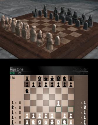 pure-chess-review-screenshot-1