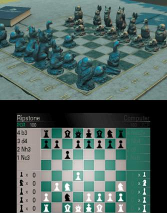 pure-chess-review-screenshot-2
