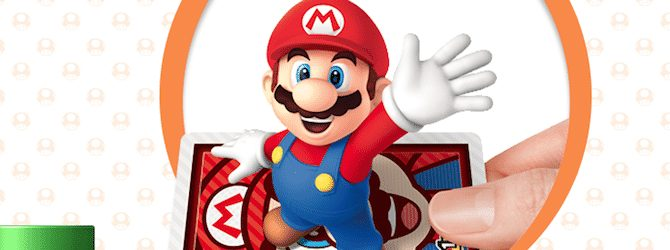 photos-with-mario