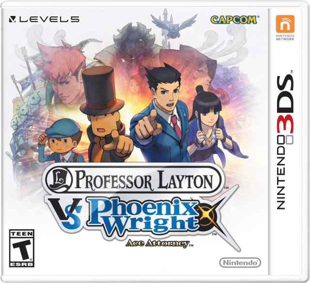 Professor-Layton-Vs-Phoenix-Wright-Box-Art