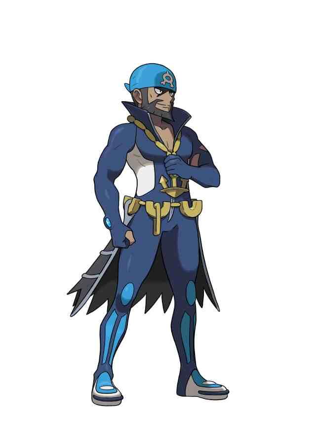 archie-team-aqua