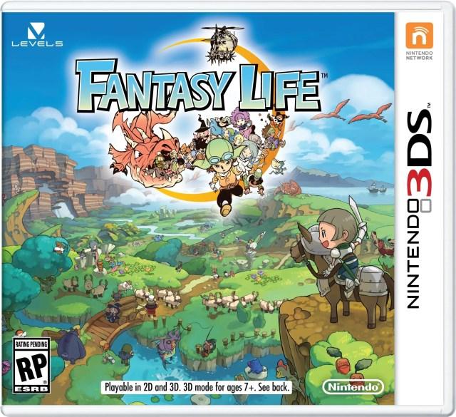 fantasy-life-box-art
