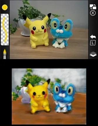 pokemon-art-academy-review-screenshot-3