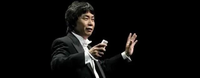shigeru-miyamoto-conducting