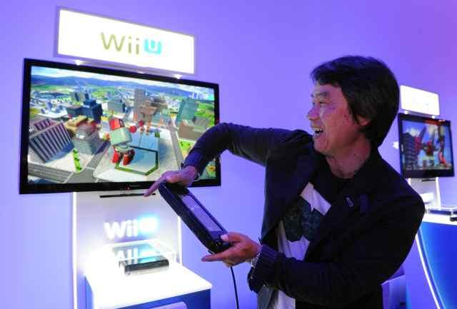 shigeru-miyamoto-e3-2014-project-giant-robot