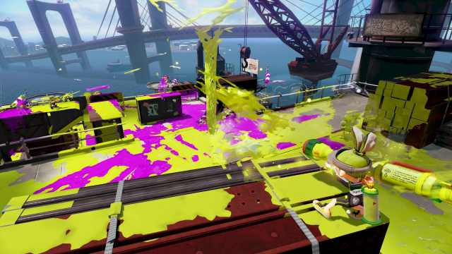 splatoon-e3-2014-9
