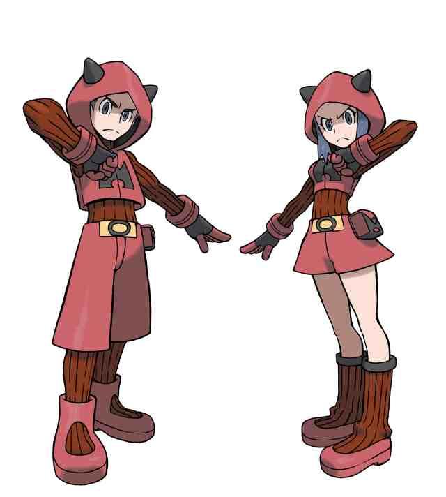 team-magma