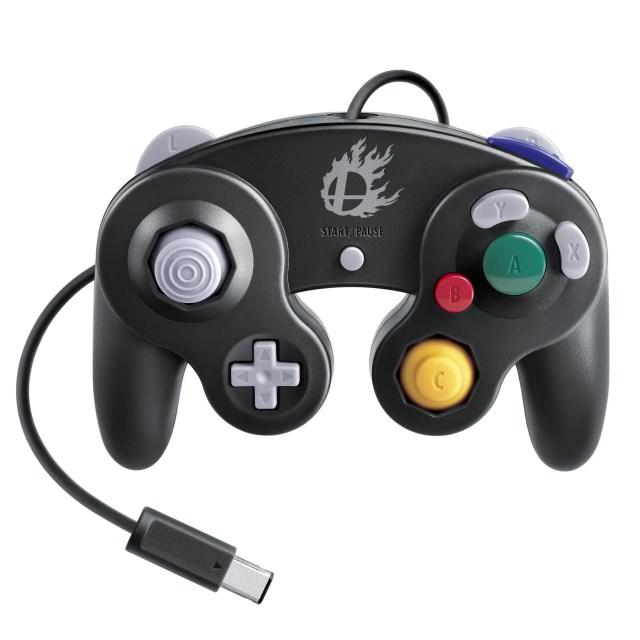 wiiu-gamecube-controller-super-smash-bros