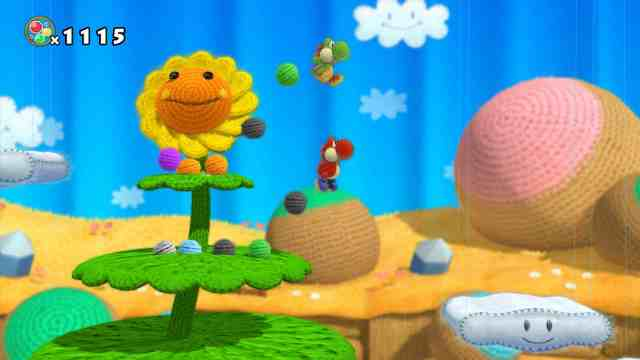yoshis-woolly-world-e3-2014-4