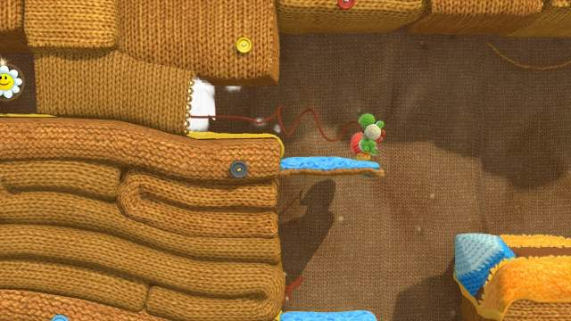 yoshis-woolly-world-e3-2014-5