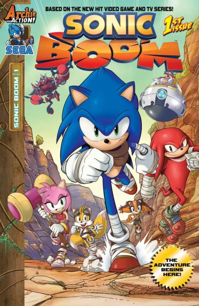 Sonic-Boom-comic-cover