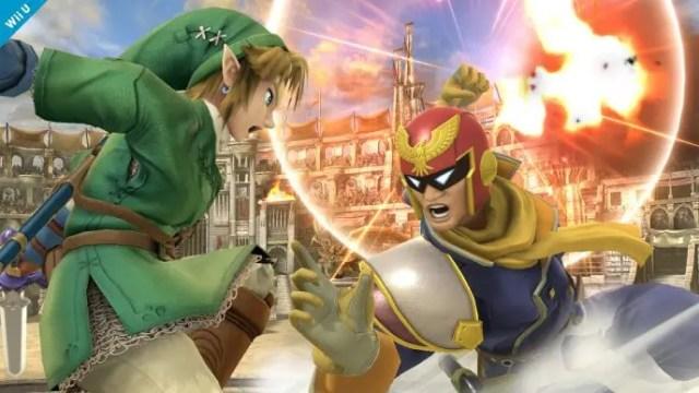 captain-falcon-super-smash-bros-wiiu-screenshot-1