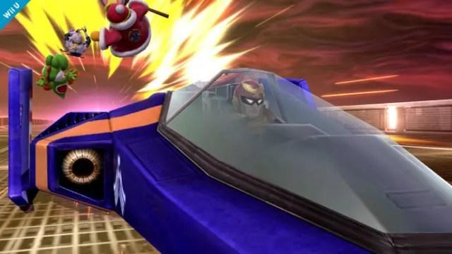 captain-falcon-super-smash-bros-wiiu-screenshot-8