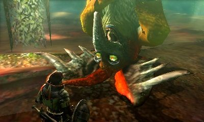 kecha-wacha-monster-hunter-4-ultimate-screenshot-1