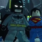 lego-batman-3-beyond-gotham-justice-league