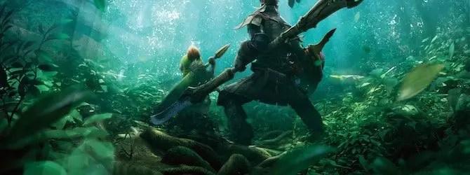 monster-hunter-4-ultimate-artwork