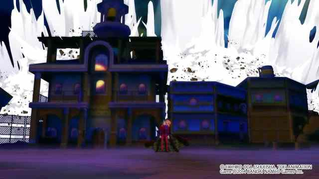 one-piece-unlimited-cruise-red-dlc-red-stands-alone-1